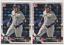 Gleyber-Torres-Bowman-2018-Prospect-Base-Paper-2-Card-Lot-New-York-Yankees-BP100 thumbnail 1