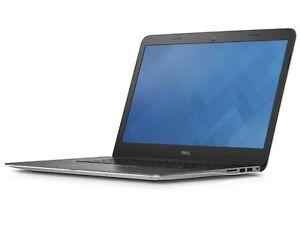 Dell-Inspiron-15-7548-i7-5500U-12Gb-1Tb-AMD-R7-M270-4Gb-3840-x-2160-UHD-Touch