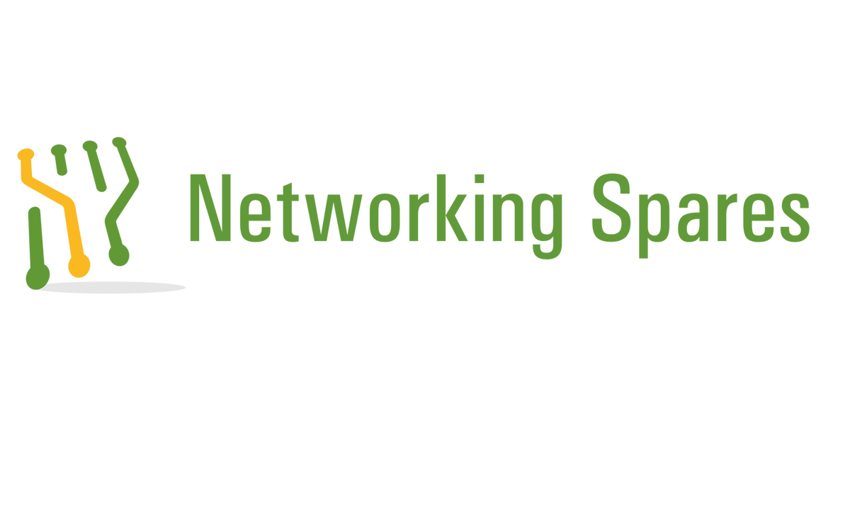 networkingspares