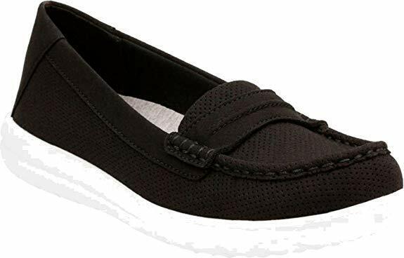 Frestree Retro Fashion Street Low Top Sneaker Shoes for Sport