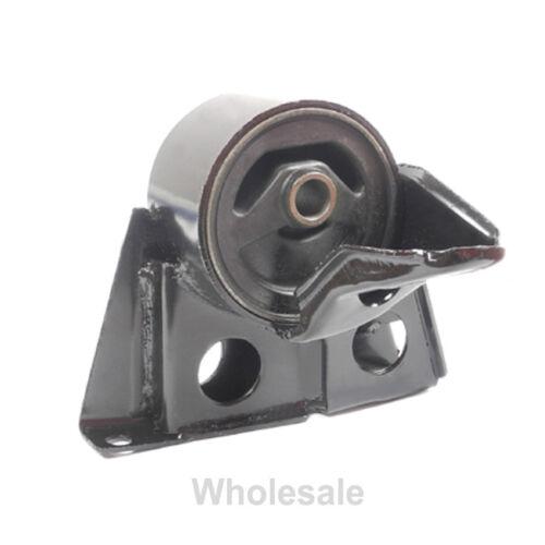 For 02-03 Nissan Sentra 2.5L Motor /& Trans Mount 4329 4326 7333 4342 Auto M1120