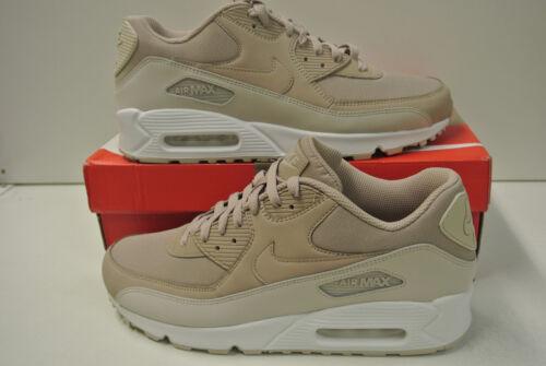 Max Nike D'origine Gr 90 Neuf 537384 Sélectionnable Air Emballage Essentiel Et 5PPwZ