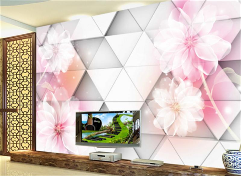 3D Blumenraum 77 Tapete Tapeten Mauer Foto Familie Tapete Wandgemälde DE Lemon