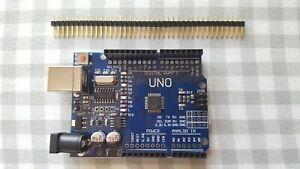 CLONE-ARDUINO-UNO-R3-Atmega328p-USB-per-moduli-sensori-e-display
