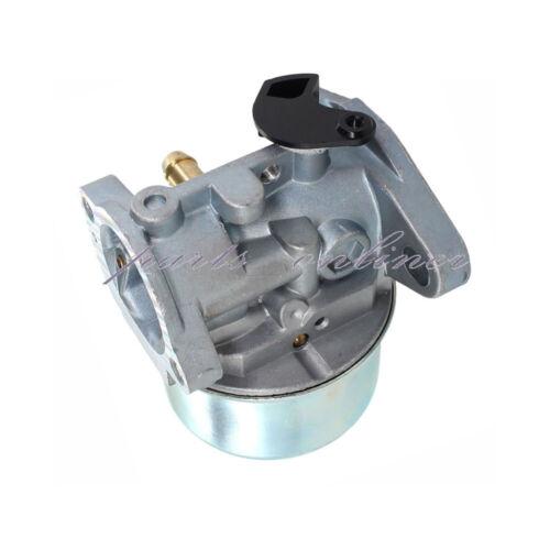 Carburetor Air Fliter For Briggs /& Stratton 2H702 12H707 12H712 12H802 12H805