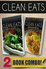 Greek Recipes and Indian Food Recipes: 2 Book Combo by Samantha Evans (Paperback / softback, 2014)