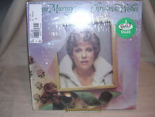 Anne Murray Christmas Wishes SNX-16232 NM / VG