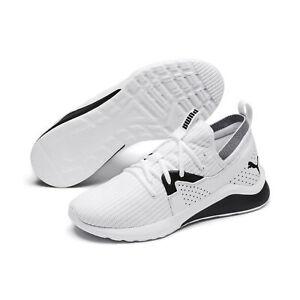 PUMA-Men-039-s-Emergence-Future-Training-Shoes