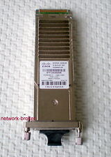 Cisco XENPAK-10GB-SR