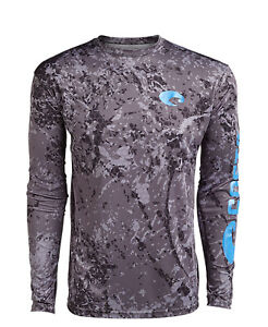 Costa-Technical-Hex-Long-Sleeve-TECHHEXO