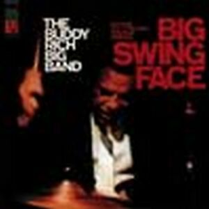 Buddy-Rich-Big-Swing-Face-NEW-CD