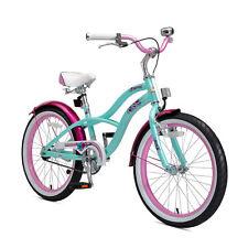 BIKESTAR Kids Bike Children Bicycle Age 6+ Years Boys Girls   20