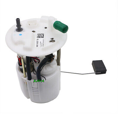 New Fuel Pump Assembly For 2010-2012 Ford Taurus 3.5L 2011-2012 Lincoln MKS 3.7L