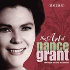Art of Nance Grant (2012)