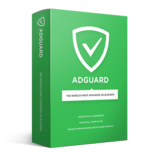 AdGuard-for-Android-iOS-Lifetime-1-Mobile-devices-Personal-license