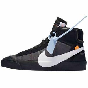 chaussure homme nike | eBay