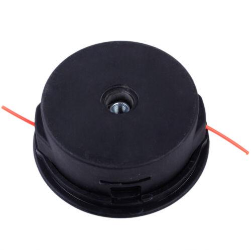 Autocut C 25-2 Trimmer Head For Stihl FS 44 FS 44R FS 55 FS55C FS100 40027102196