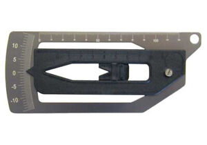 Mavrikk-Micro-Pitch-Gauge-805614