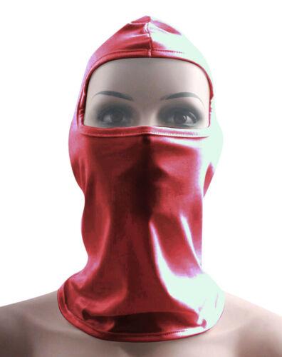 Muslim Women Hijab Veil Face Cover Niqab Scarf Islamic Amira Burqa Overhead Caps