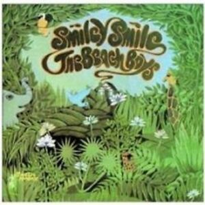 The-Beach-Boys-Smiley-Smile-Wild-Honey-NEW-CD