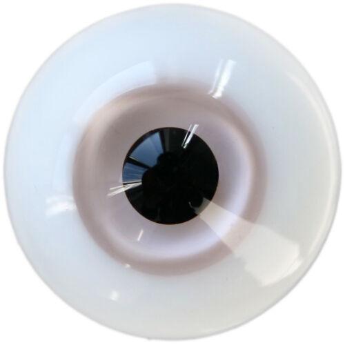 16mm Fog Snow For BJD AOD DOD Doll Dollfie Glass Eye Equipment EL