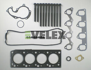 HEAD-GASKET-SET-AND-BOLTS-FOR-FORD-1-8-Di-TDci-TDdi-FOCUS-FIESTA-MONDEO-GALAXY