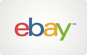 eBay-Gift-Card-50-100-200-with-free-gifting-packaging-US-Mail-delivery