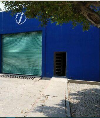 Se renta Bodega Comercial en calle principal de Terán