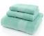 Bath Towel 3 Pieces Set Bathroom Spa Swimming Towels 60/% Cotton Luxurious Towels