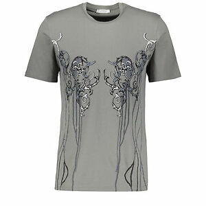 cc84579d1 Image is loading Versace-T-shirt-Brand-New-2019-FATHER-039-