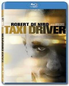 TAXI-DRIVER-BLU-RAY-NEUF