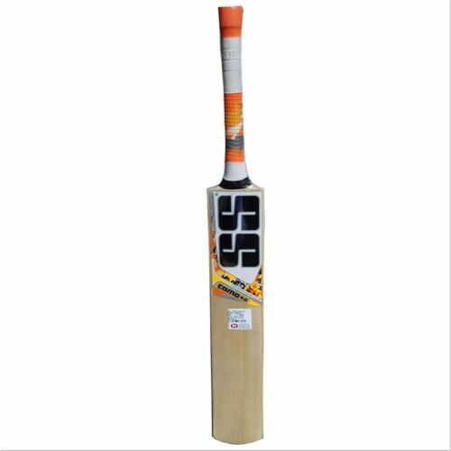 1180-1250 gm. Details about  /SS Camo 4.0 Kashmir Willow Cricket Bat Clere Grains /& Weight
