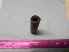 """FOR BROWN AND SHARPE AUTOMATICS HARDINGE #10A FEED FINGER 5//32/"""" HEX"""