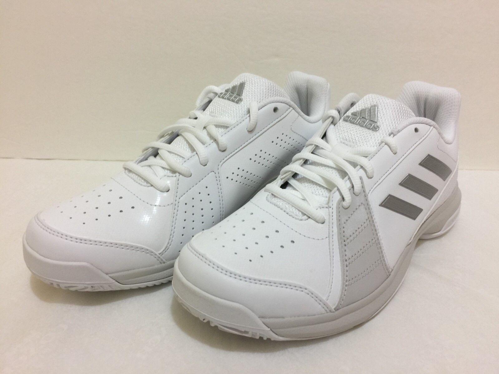 les nouvelles femmes baskets adidas aspirent baskets femmes taille 8,5 sku by1658 5 2a4b94