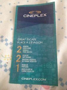 Cineplex-Great-Escape-Gift-Certificate