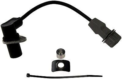 Cam Position Sensor   Dorman 907-842 OE Solutions