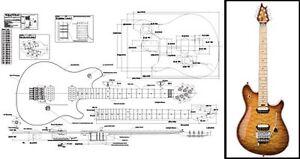 wolfgang wiring diagram schematic wiring diagram Home Wiring Diagrams