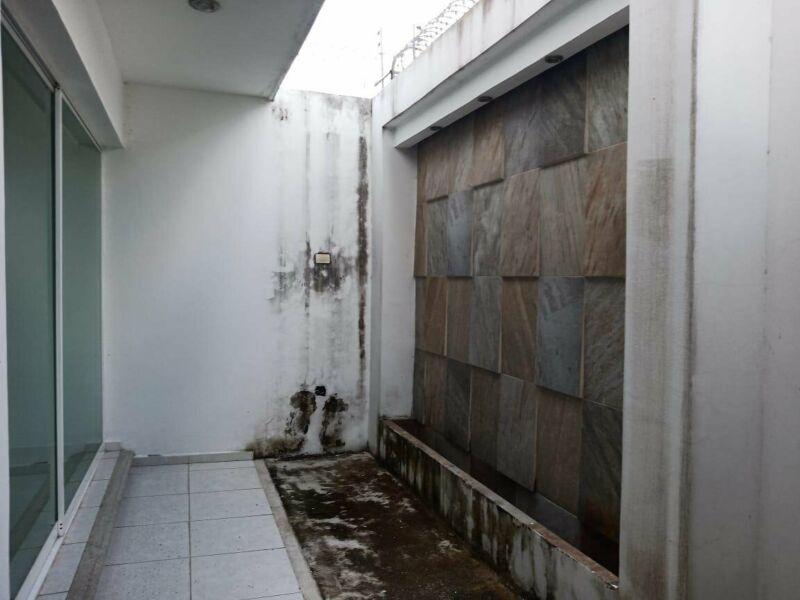 SE VENDE Casa 3 Recamaras Residencial VILLA REAL Tapachula