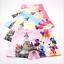 Pants Cotton Cartoon Clothing Sets Baby Boys//Girls Mickey Mouse Minnie T-Shirt
