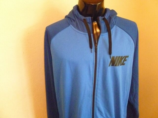 4xl nike hoodies