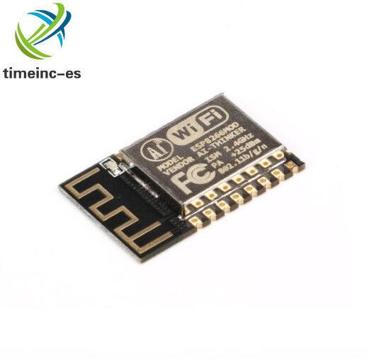 5X ESP8266 12F Entfernten Serial WIFI Modul Wireless Transceiver LWIP AP+STA