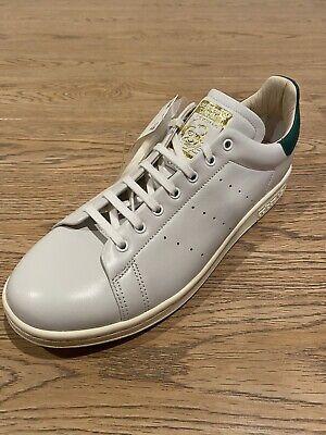 Adidas Originals Stan Smith Recon White