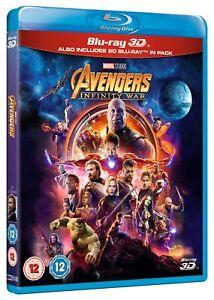 Avengers-Infinity-War-3D-2D-Blu-ray