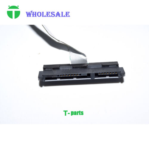 NEW NBX0001XD00 for HP ENVY M6-P M6-P113DX HDD Sata HARD DRIVE CABLE