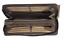 Geldboerse-Kolibri-Bueffelleder-Rustikal-Handyfach-Naturleder-Damen-Portmonai Indexbild 6