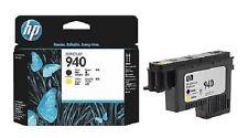 Originale Testina di stampa HP OfficeJet Pro 8000 8500 8500A Plus Nr. 940 C4900A
