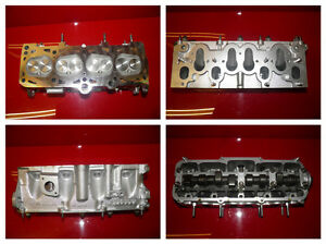 Volkswagen-Golf-Corrado-Jetta-2-0-Gti-8V-Entierement-Re-Con-Culasse-048103373