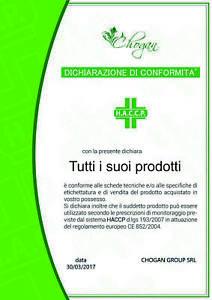 SMALTO RINFORZANTE AL CALCIO 12 ml