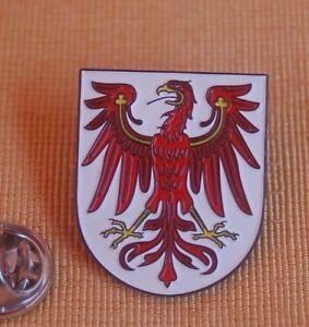 BRANDENBURG-Pin-Anstecker-Badge-Button-TOP