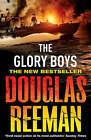 The Glory Boys by Douglas Reeman (Hardback, 2008)